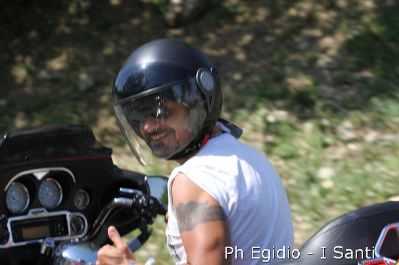I SANTI Toscana Run 2015 (196)