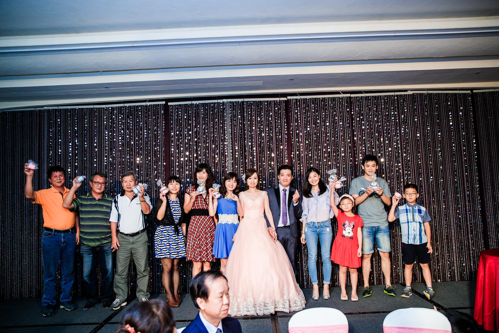 Wedding -198