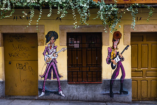 Purpleheroes