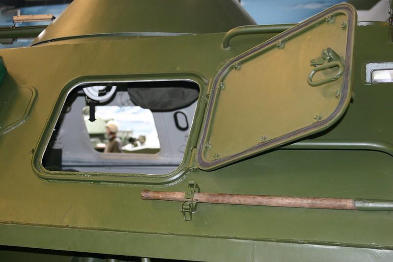 BTR-60 9