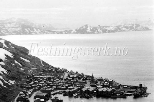 Finnmark 1940-1945 (406)