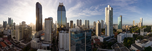 cityscape ciudaddepanamá hyattplacepanamacitydowntown microsoftice panama panamacity panamastadt panamá pano panorama stitch stitched