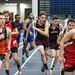 Indoor Track at OCC Jan 21