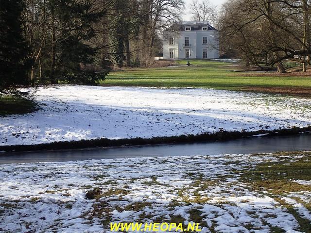 2017-02-15      Austerlitz 25 Km (66)