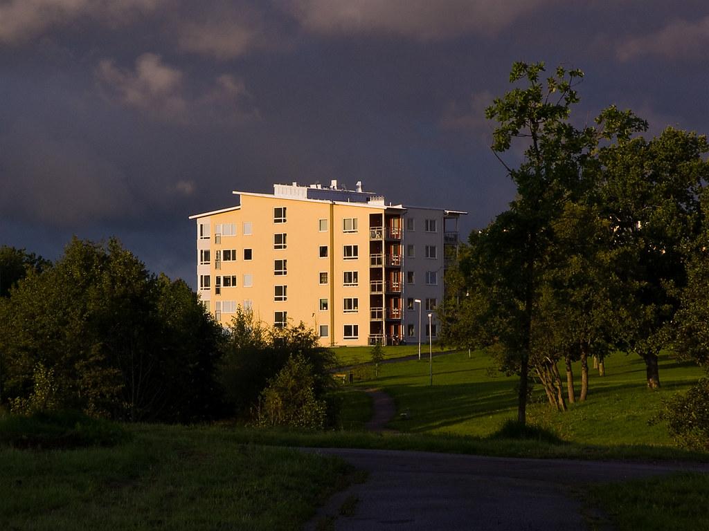 linköpings berga dating sweden