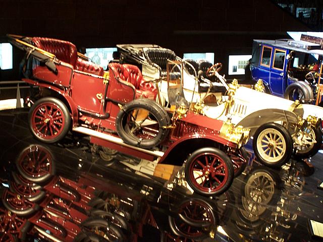 early models 2.jpg