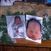 Nov. 29, 2008: Sophie's Baby Shower