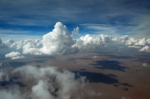 texas elpaso elpasocounty scenery view landscape aerial