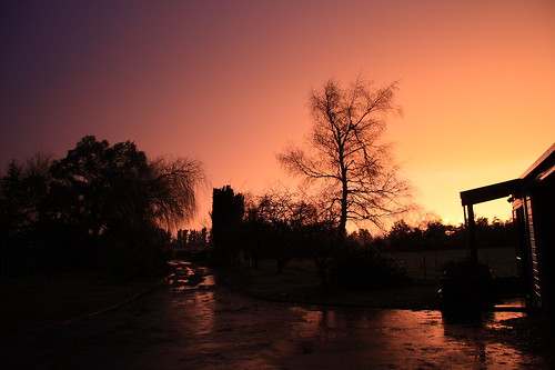 reveley somerslea 0views canon eos 40d canoneos canon40d eos40d canoneos40d newzealand nz southisland canterbury canterburynz mtsomers mountsomers dawn sunrise rain glowpink mareeareveley mareeareveleyphotography