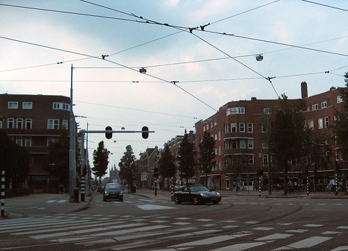 Roelof Hartplein | by jpmm