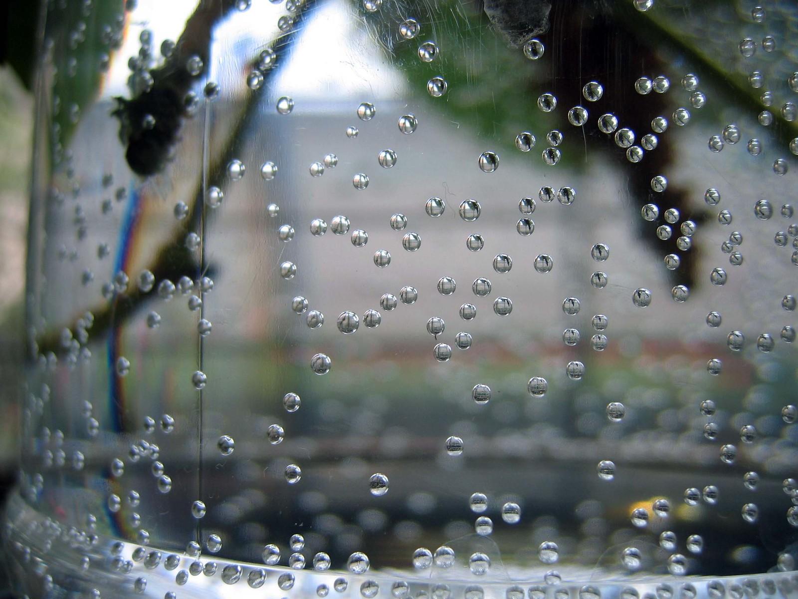 burbujas 01