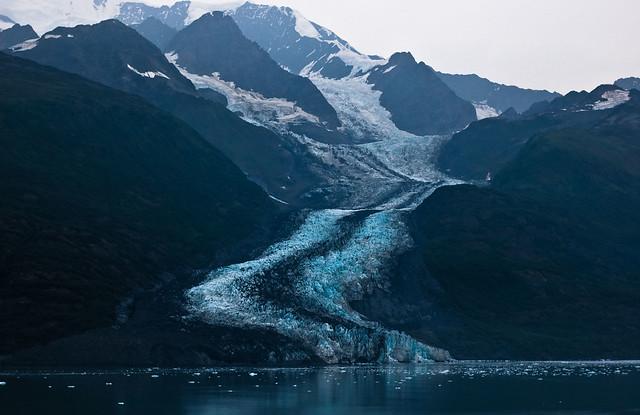 glacierclimb2