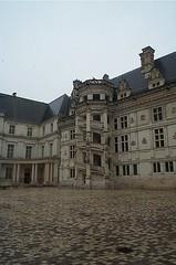 Loire 26