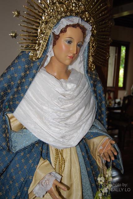 Virgen De La Alegria (3)_wm