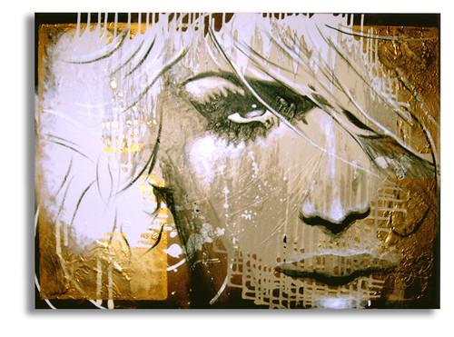 Golden Beauty Sold Danny Oconnor Flickr