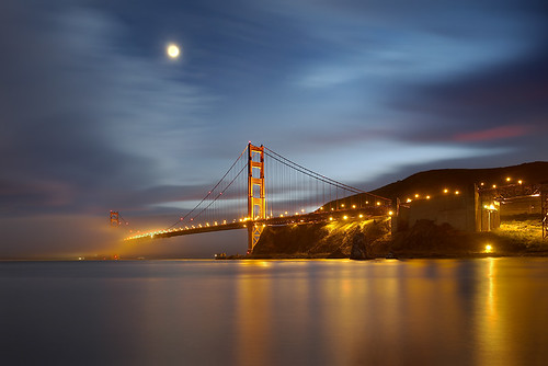 sanfrancisco california longexposure travel bridge sunset sea wallpaper vacation sky usa seascape fog seascapes marin goldengatebridge goldengate sanfranciscobayarea bayarea marincounty 5d canon5d sanfranciscobay sausalito suspensionbridge 1740l ggb canon1740l californialandscape landscapephotography californiaseascape seascapephotography
