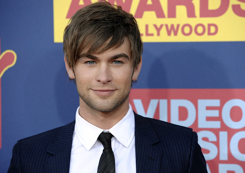 2008 MTV Video Music Awards Arrivals