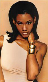 Taral Hicks - Portrait | by divanote