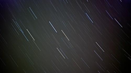 night geotagged lights streak outdoor streaks crawford imagetype photospecs sigma2870mmf284highspeedzoom