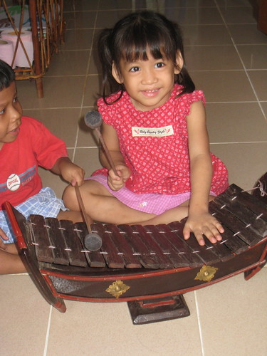 Sharing Foundation Fall 2008 Newsletter | by cambodia4kidsorg