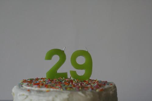 Frank's Birthday Cake! | by prettyinprint
