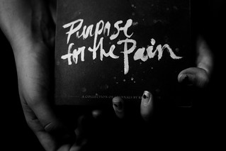 72.365 purpose for the pain & world suicide prevention day | by ashley rose,