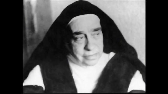 Maria-Maravillas-of-Jesus