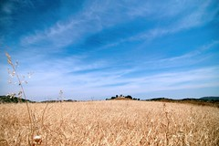 Nowhere worth mentioning - IMG_5109 ed2   by Dimitris Papazimouris
