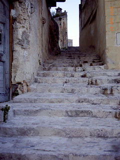 Matera   by catepol