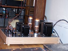 845 Amp - Iteration 3 - an album on Flickr