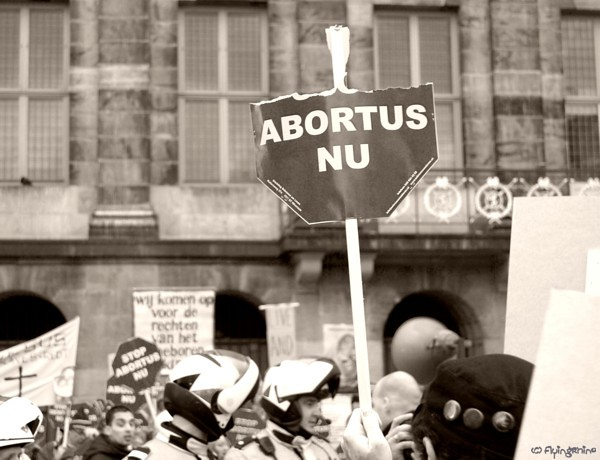(stop) abortion now