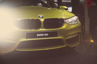 Geneva-2014-BMW-&-MINI-08