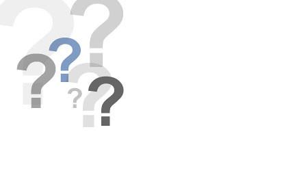 Preguntas | by marcopako 