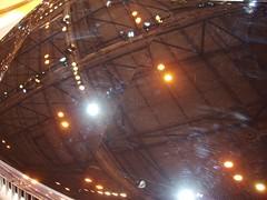 Salón del Automovil Lexus RX 400h
