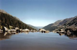 Hot springs Colorado | by anutkak43