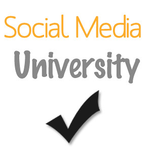 Social Media University | by lawtonchiles