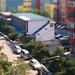 laoshan east community 2