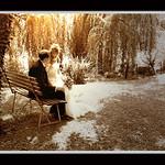 Wedding in Ostiglia