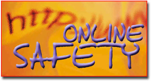 Image result for family online safety