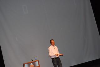 Jeffery Veen Keynote 3