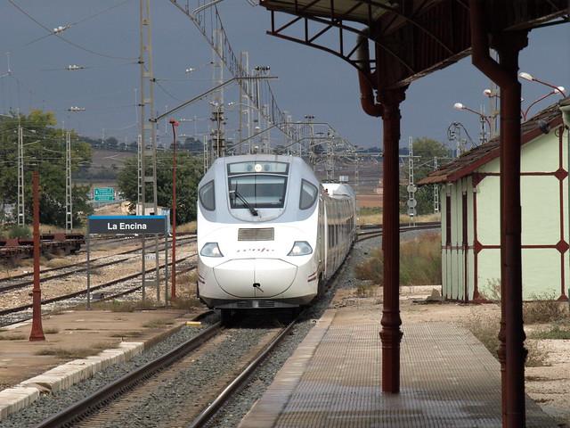 Altaria dirección Alicante