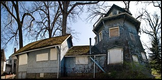Forest Glen Seminary Panorama 3 | by The Repository