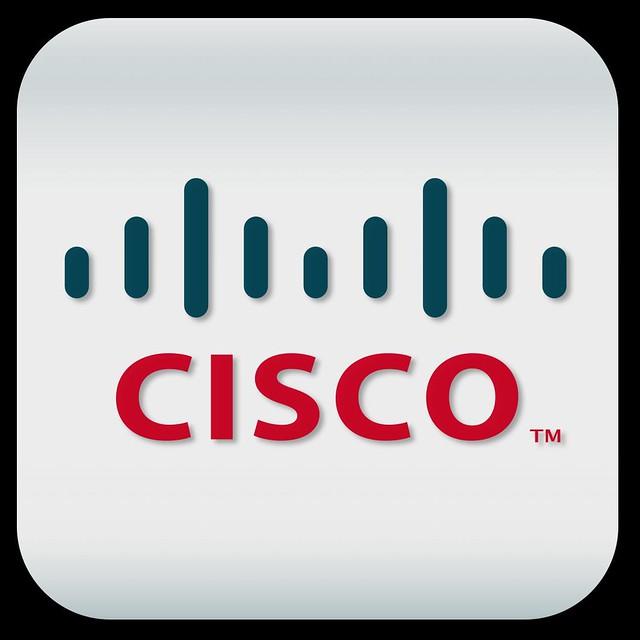 cisco logo vpn icon project | To download icon files: galler