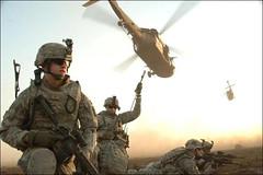 www.army.mil | by The U.S. Army