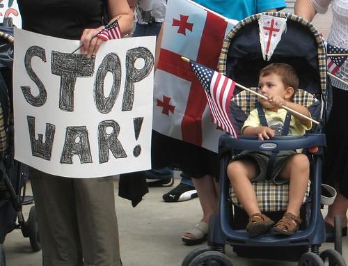 Georgia_War_005_m1_screen   by pntphoto