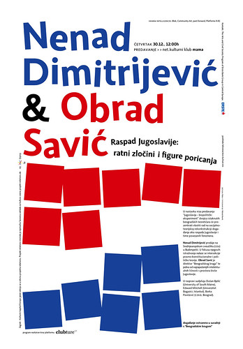 savic_dimitrijevic | by mama-zagreb