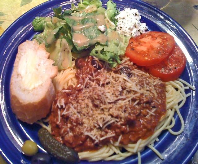 Schulze Spaghetti (2)