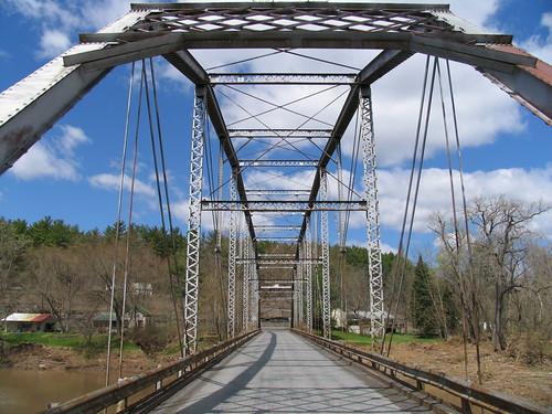 2005 bridges newyork quicklunchtrips schohariecounty galleried favorites 500views