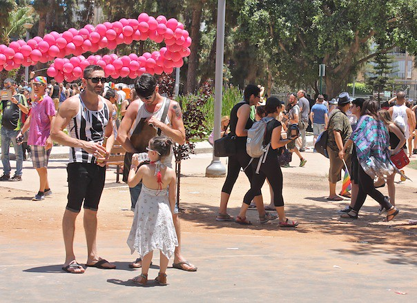 tel-aviv-gay-lgbt-pride-family