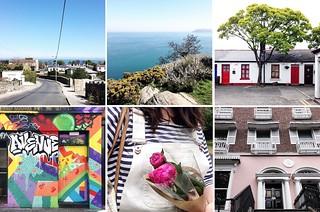 Instagram June 2015 | by The Art of Exploring